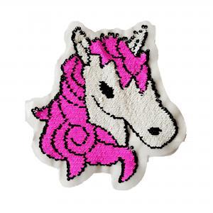 Applicatie - Unicorn omkeerbaar