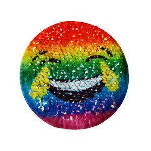 Applicatie - Emoji
