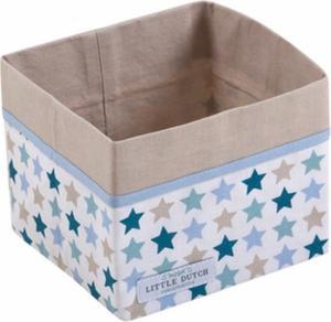 Little Dutch - Comodemandje mixed stars mint