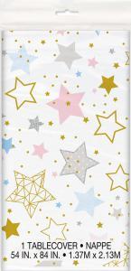 Twinkle star- tafelkleed