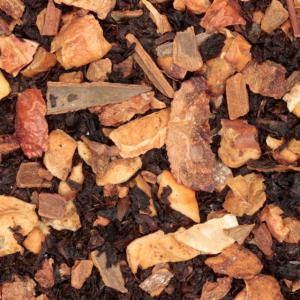 Thee Warm Onthaal (Biologisch) 75 gram