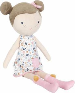 Little Dutch - Pop Rosa 35 cm