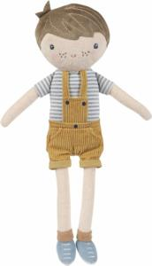 Little Dutch - Pop Jim 50cm