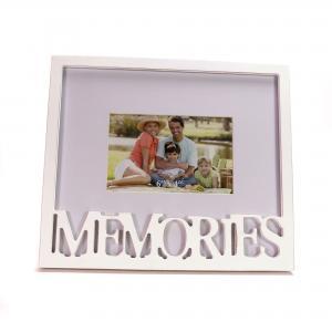 Fotolijst memory