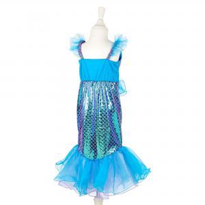 Souza Maryola zeemeermin outfit