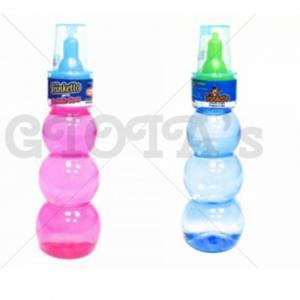 Themanoep - Bubblegum drank prijs per stuk