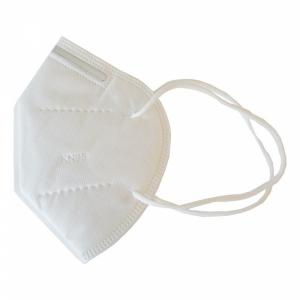 Wegwerp mondkapje (FFP2 KN95 NON-MEDICAL)