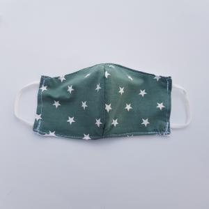 Mondbescherming KLEUTER - Mint ster 4-6 jaar model 2