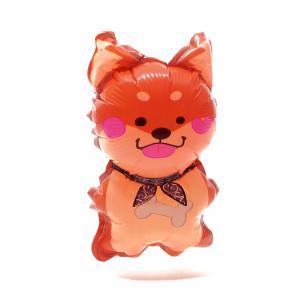 Ballon armband Hond