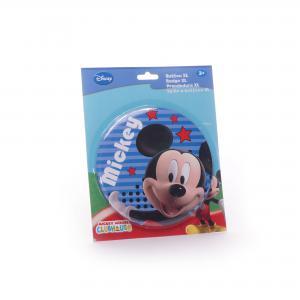 Disney Buttons/fotolijst XL(14 cm) - Jongen