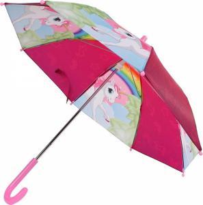 Kinder paraplu UNICORN
