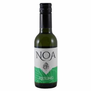 Noa Riesling 25cl Alcoholvrij witte wijn