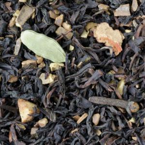 Heksen-thee 50-gram (biologisch)