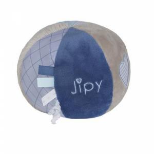 Jipy bal blauw