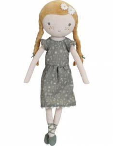 Pop Julia - Little Dutch