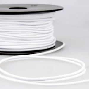 Rond elastiek 4mm prijs per meter