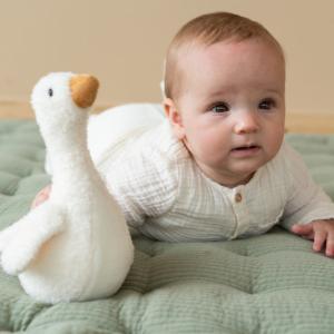 Tuimel gans/Little Goose - Little Dutch