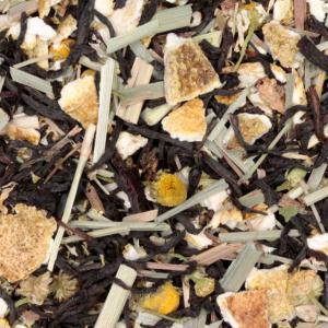Strand thee 50 -gram (Biologisch)