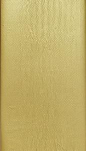 Tafellaken GOUD 138 x 220 cm (B x L)