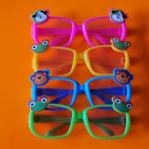 Uitdeeltraktatie - zonnebril