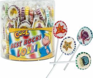 Lolly zeedieren prijs per stuk
