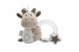 Tiamo ringrammelaar koe met ster