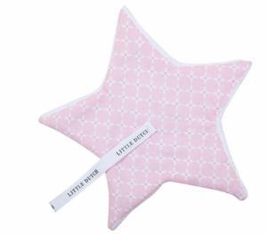 Little Dutch - Speendoekje Sweet pink
