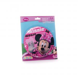 Disney Buttons/fotolijst XL(14 cm) - Meisje