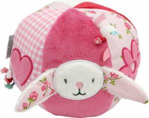 Little Dutch - Bal Pink Blossom