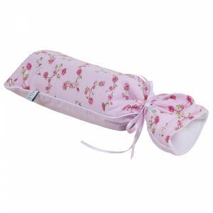 Little Dutch - Kruikenzak Pink blossom
