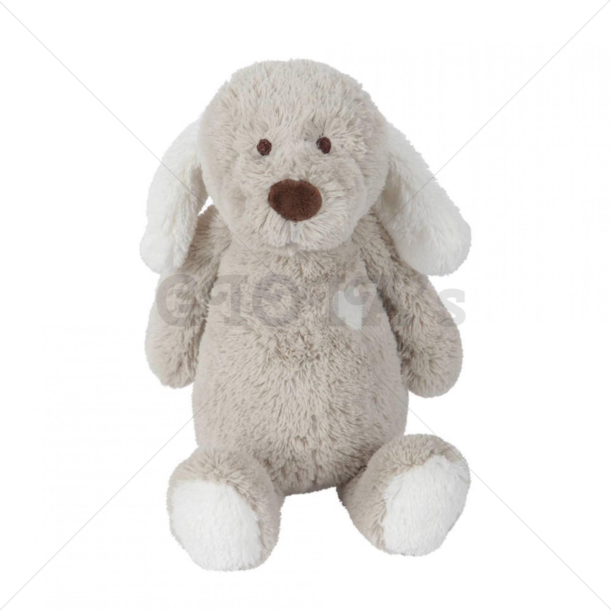 6914405f0b1fd5 Pluche hond - Tiamo 30cm - GIOIA's cadeau en feestartikelen
