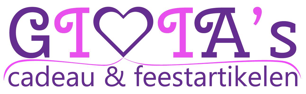 GIOIAS Logo
