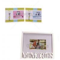 Fotolijst & fotoboeken