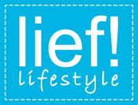 Lief! lifestyle verzorgingstas, sporttas, rugtas & shopper